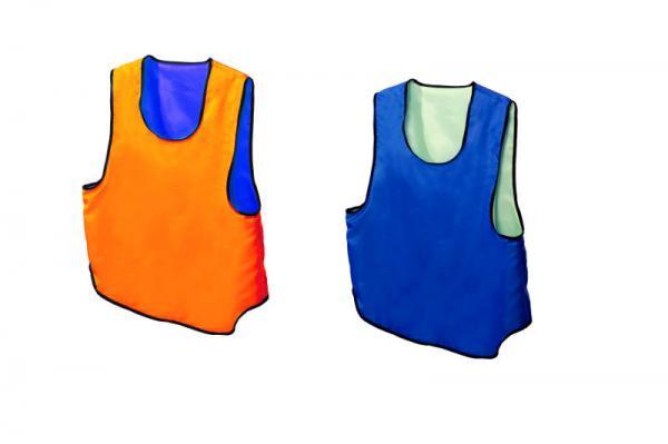манишки футбольные купить - Выкройки одежды для детей и...